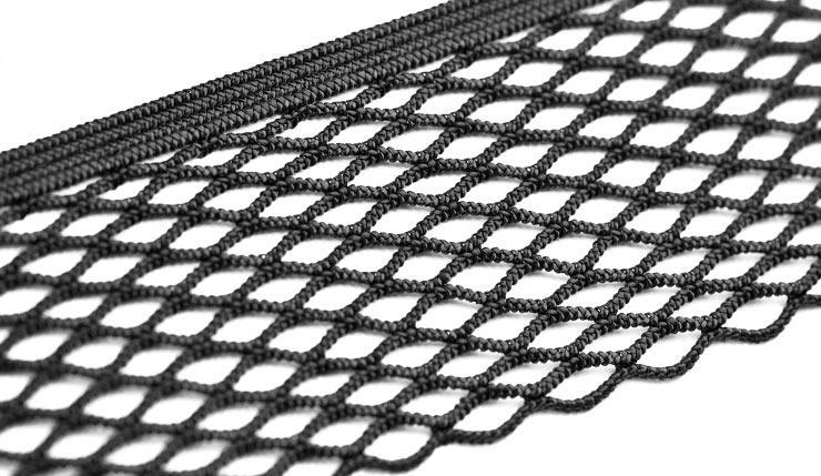Storage net - Item No.: 592003