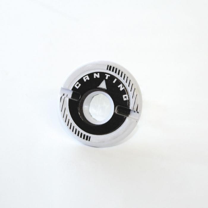 Ghiera con stampa digitale 01 - Borchie-Ghiere con stampa digitale