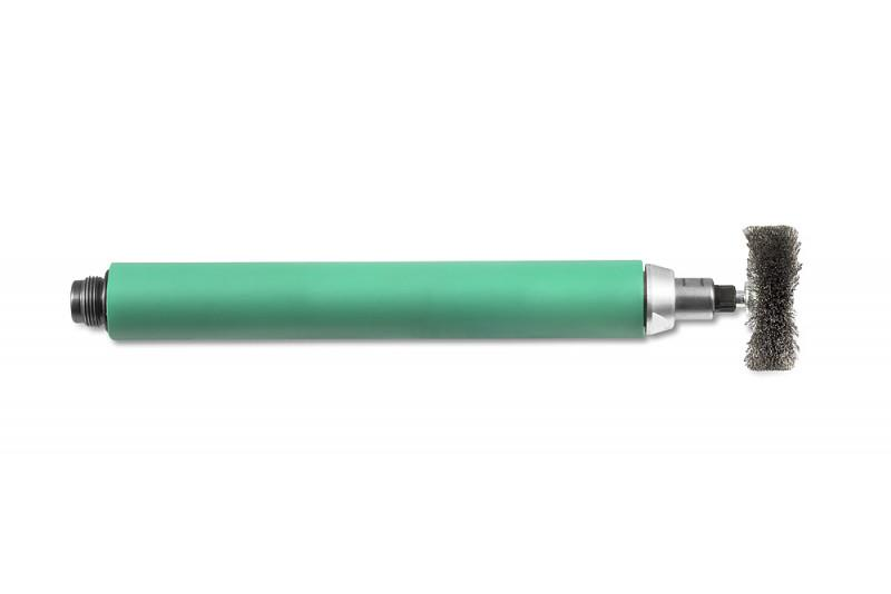 Brush sander - KGE 18 L