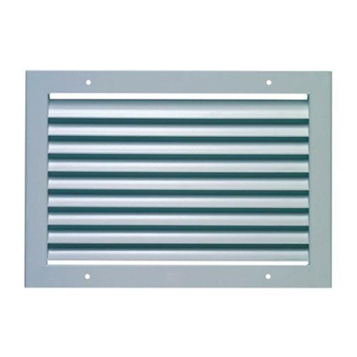 ventilating grilles kst
