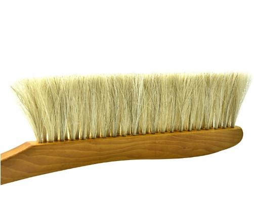 bee brush for bee keeping  - Bee Brush
