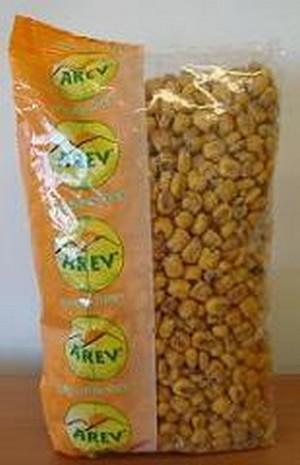 maïs - Rungis