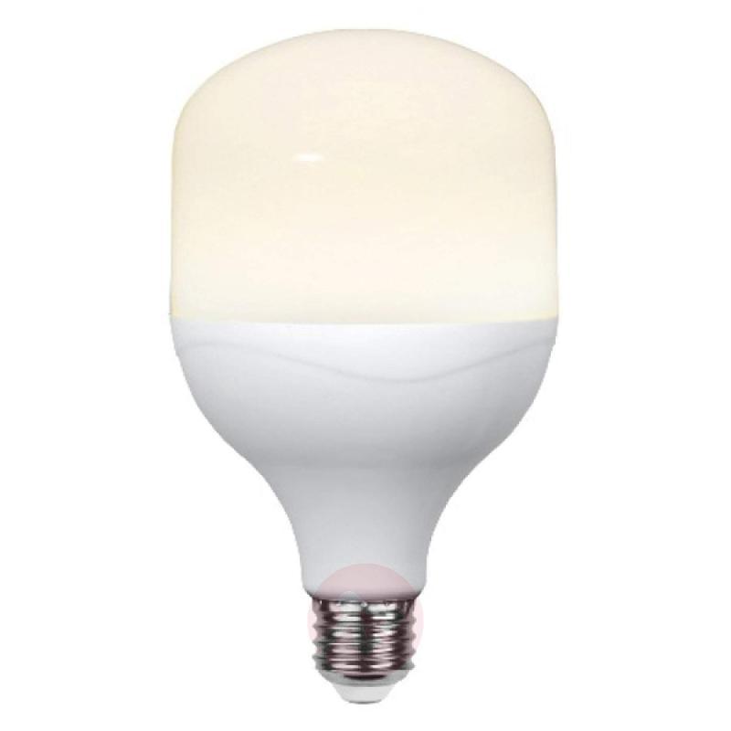 E27 20 W 827 LED bulb - light-bulbs