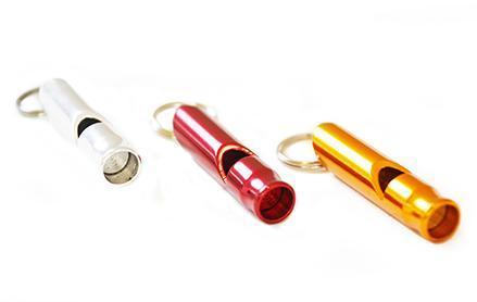 Schlüsselanhänger - Unsere effizienten neuen Schlüsselanhänger Entwicklung, strenge Qualitätskontrol