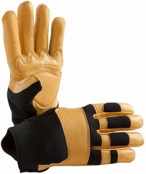 Mechanic Safety Gloves - Mechanic Safety Gloves