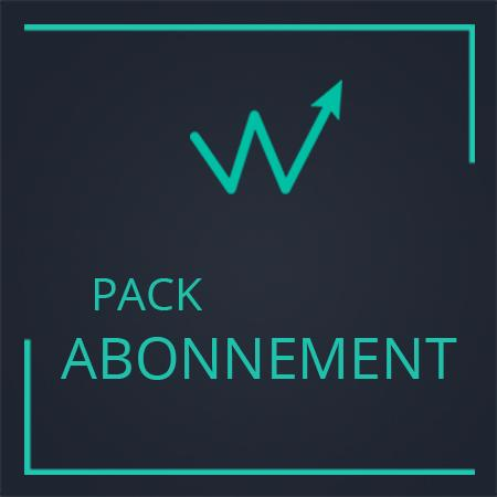 Pack référencement - Référencement dans Google, Bing & Yahoo