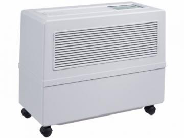 Humidification - Humidificateur Brune B500