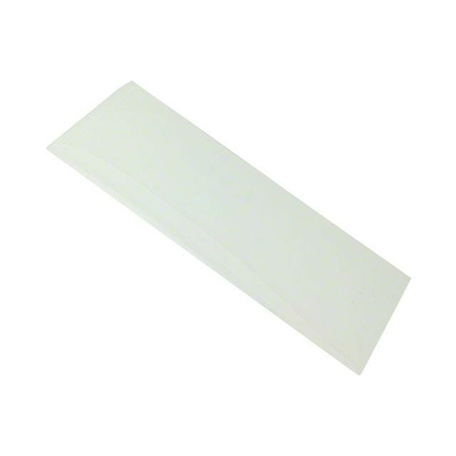 PROTECTION SHEETS CLEAR FOR GT07 - Panasonic Industrial Automation Sales AIG7A07S01