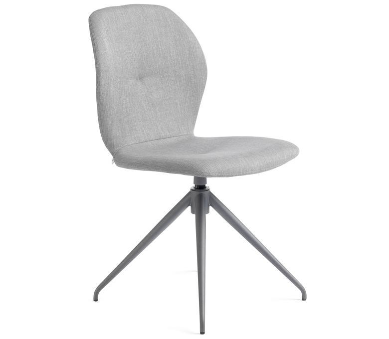 chaises - MOOD#91 PM07 UNI