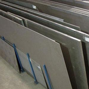 Alloy 825 Plate - Alloy 825 Plate stockist, supplier and stockist