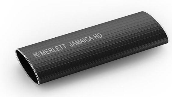 JAMAICA HD