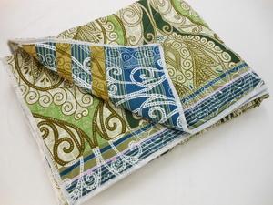 одеяло стеганное - одеяло стеганное ватное, синтепоновое, шерстепоновое, льнопоновое