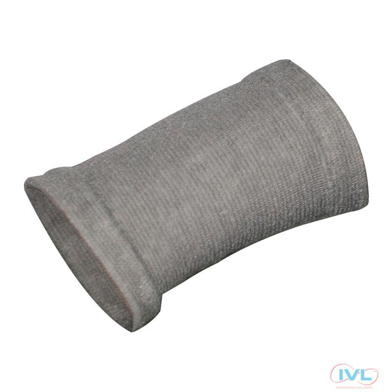 Pulso Inteligente Elástico IVL® - Pulso Inteligente IVL, adequado para lesões localizadas no pulso decorrente de e
