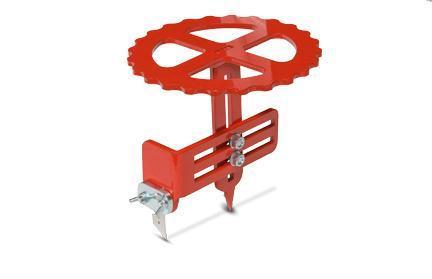 Turf Tools and Devices - CircleCutter CircleCutter CC1