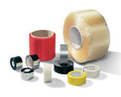 Industrial Glue - Adhesive Tapes