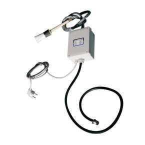 POMPE 220 V Matériel d'utilisation - Pompes électriques 220 volts