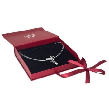Gift packaging - 0275