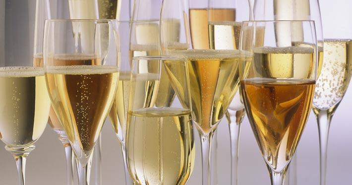 Import export d'alcool - Vins & champagnes