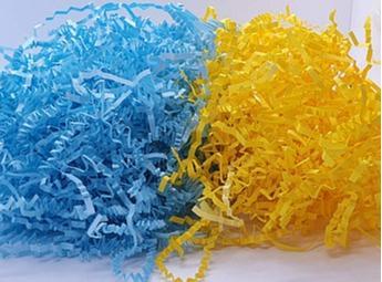 paper filler - бумажный наполнитель, paper filler, cosmetic filler