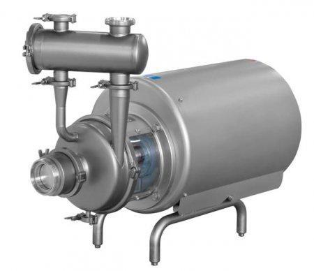 Центробежный насос Prolac HCP SP - Самовсасывающий центробежный насос Prolac HCP SP