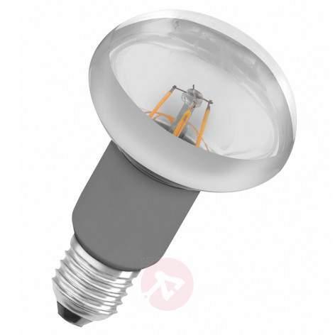 E27 1.2 W 827 LED retrofit filament lamp - light-bulbs