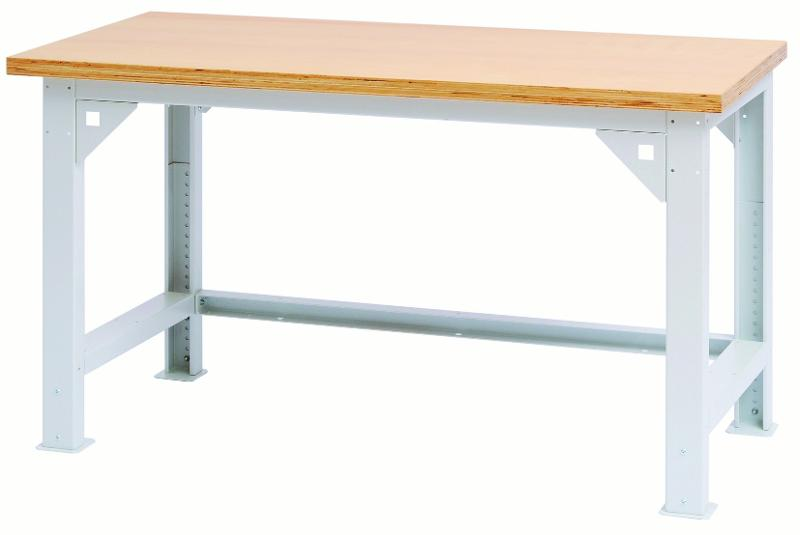 heavy load table - 03.20.000.6A