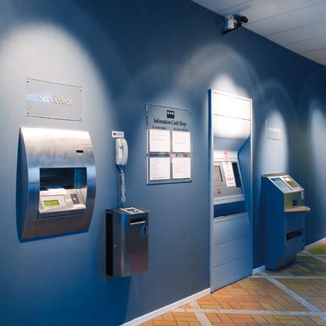 SecurWave - Inbraakdetectiesystemen
