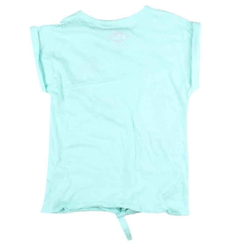 Großhändler T-shirt lizenz Lee Cooper kind - T-shirt und polo kurzarm