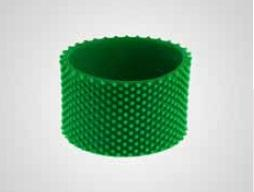 Rubber molded parts on demand - Rubber Products