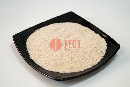 HIGH QUALITY PSYLLIUM HUSK  -