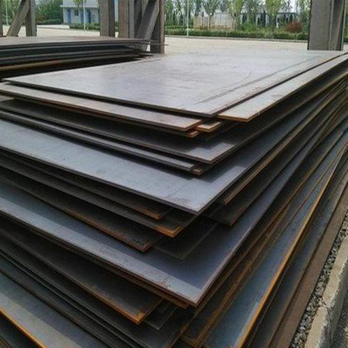 Nickel Alloy Sheet and Stainless Steel Plate - Nickel Alloy Sheet and Stainless Steel Plate