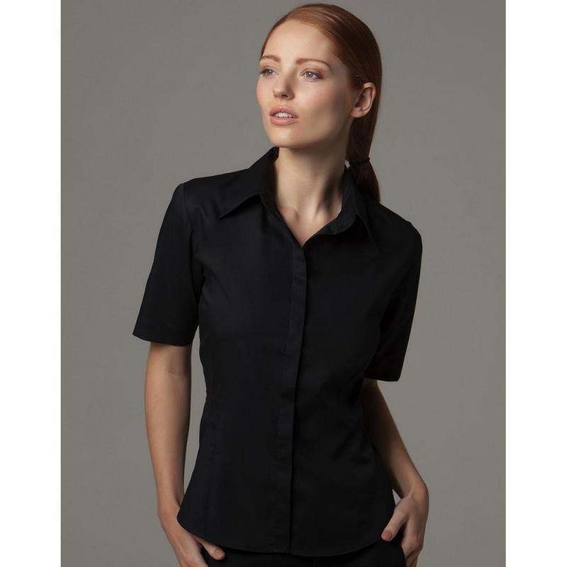 Chemise Bargear™ Bar femme - Vêtements