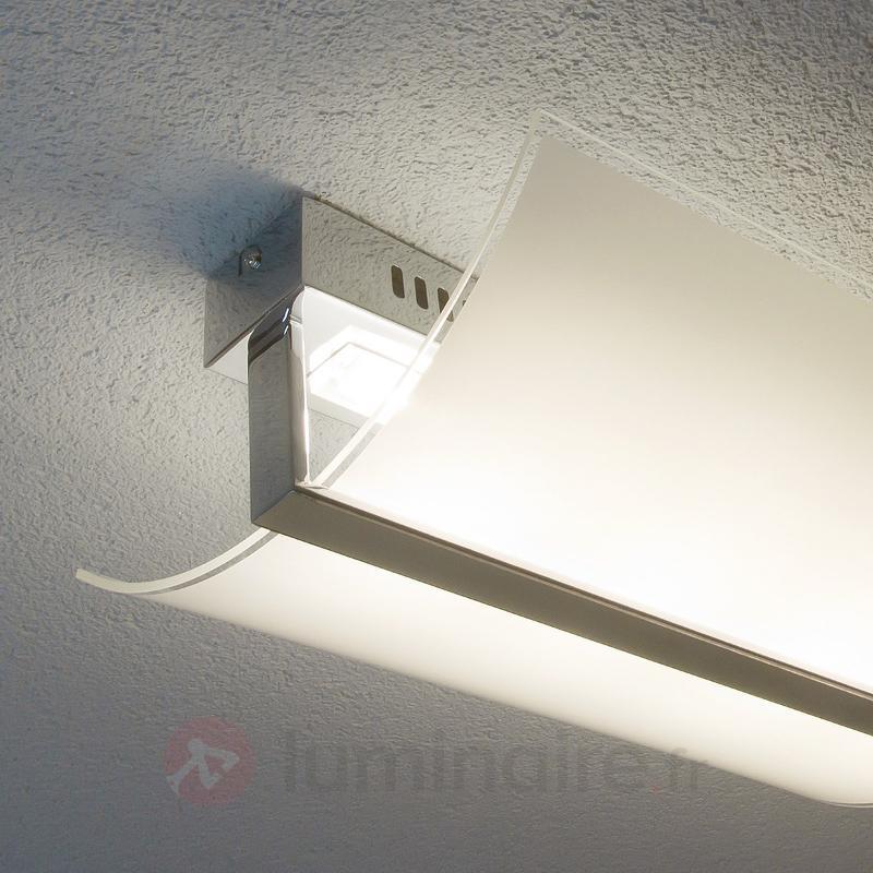 Plafonnier LED Waban - Plafonniers LED