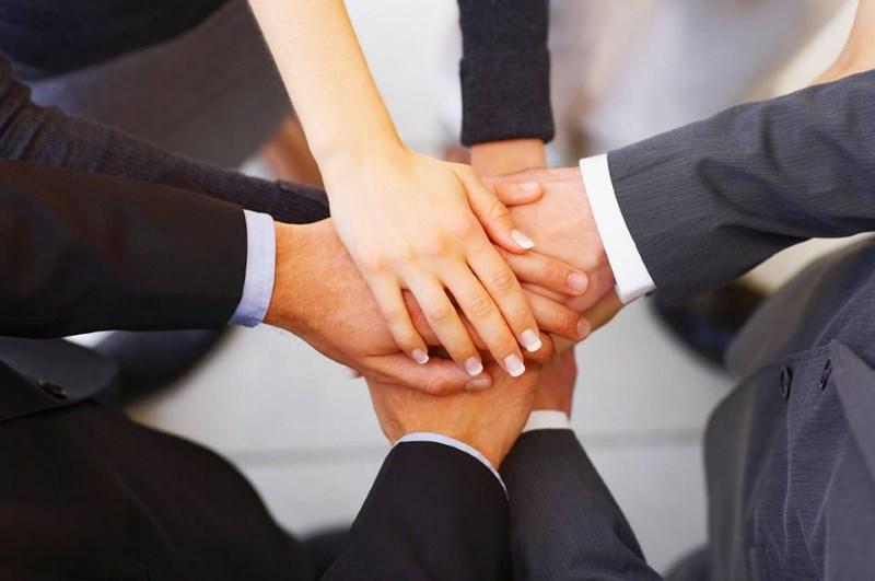 Business Networking - Crearea expunerii pentru afacerea dvs.