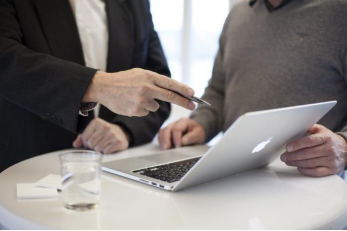 consultoria y asesoria - consultoria y asesoria