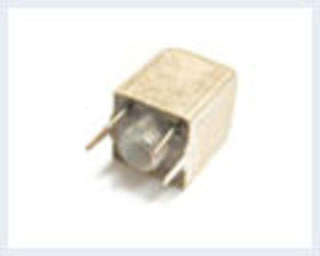 Elektro-Baugruppen - null