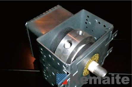 CU - Kupferfolien (Sauerstofffreies Kupfer) -