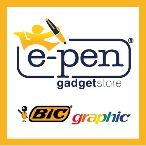E-pen.it - Gadgetstore