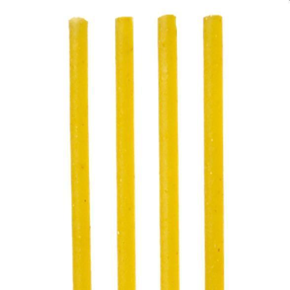 4 Spaghetti Itp Sem + Alb.kg.5x1 - null