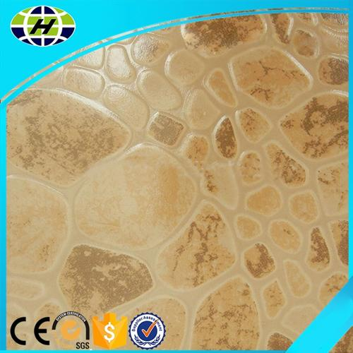 Cheap bathroom eramic tile - Non-slip Ceramic swimming pool Floor Tiles