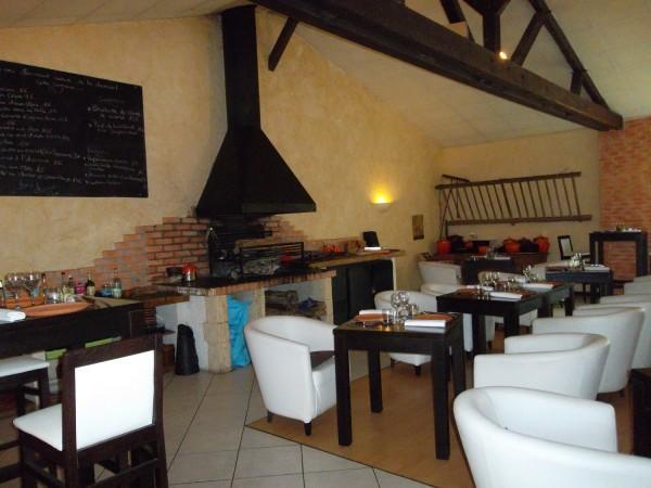 Restauration - Restaurant à Pau : HOTEL RESTAURANT LA VIEILLE AUBERGE