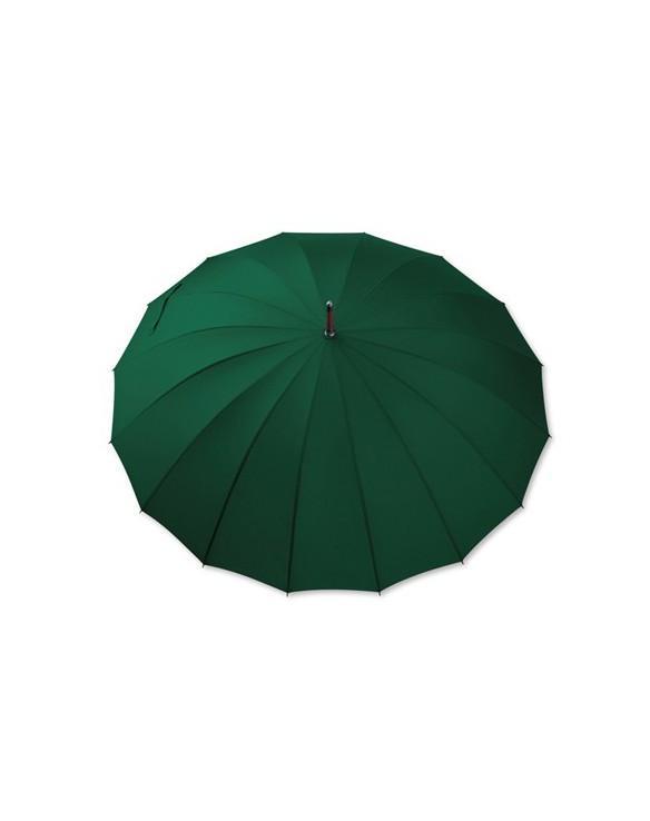 parapluies personnalisés HULK - diamètre 105 cm