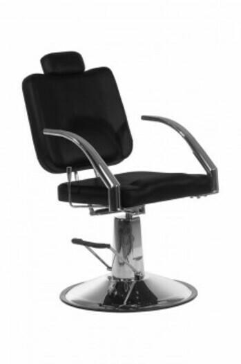 Make up Stuhl u. Friseurstuhl Palermo - null