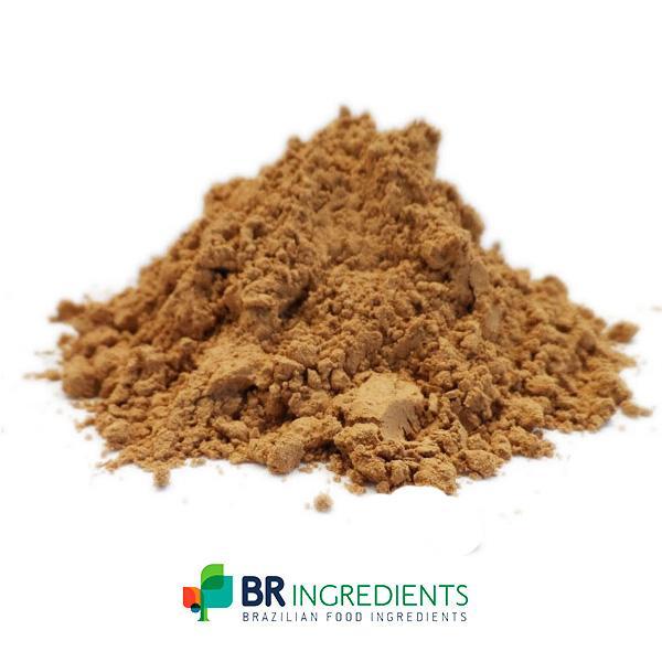 Guarana Extract Powder