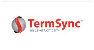 TERMSYNC - CRM de recouvrement