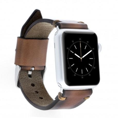 Correa para reloj Apple 38E SM27