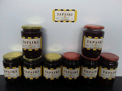 Μέλι  -