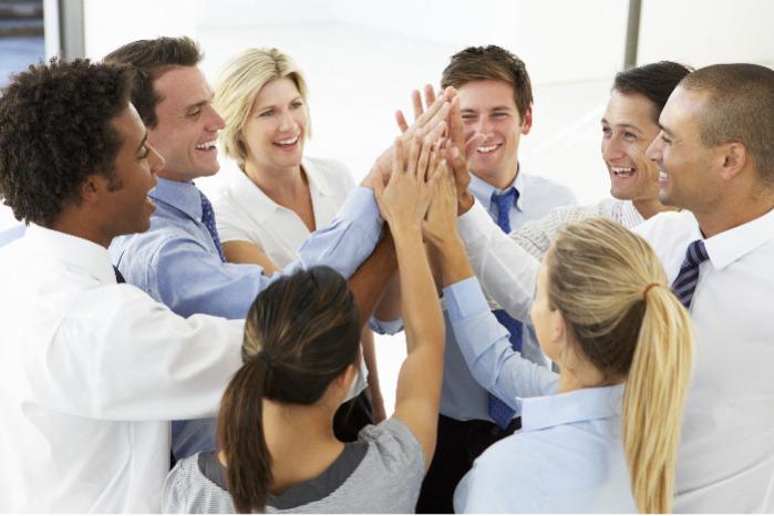 Notre offre Qualité de Vie au Travail - Nos ateliers pour améliorer le bien-être en entreprise