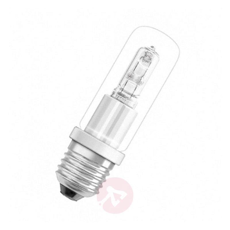 E27 70W Halolux Ceram clear - 20% more Lumen - light-bulbs