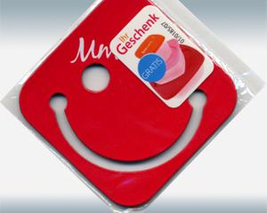 Magnete - Give-aways